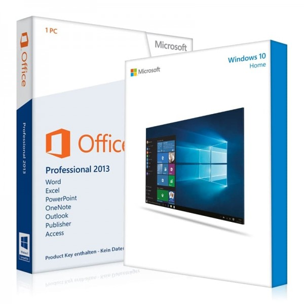 windows-10-home-office-2013-professional
