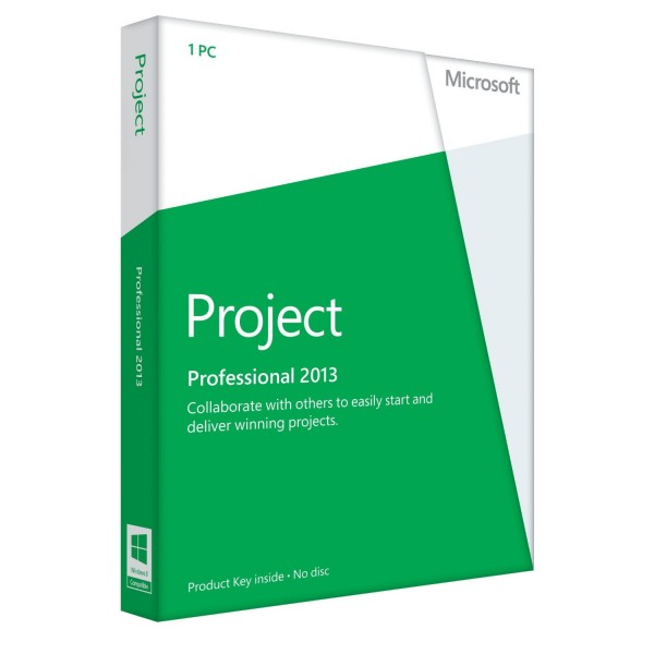 microsoft-project-professional-2013