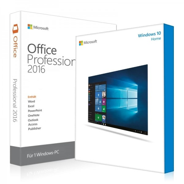 windows-10-home-office-2016-professional