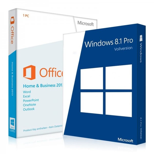 windows-8.1-pro-office-2013-home-business
