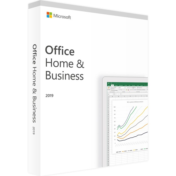 microsoft-office-2019-home-and-business-fuer-mac