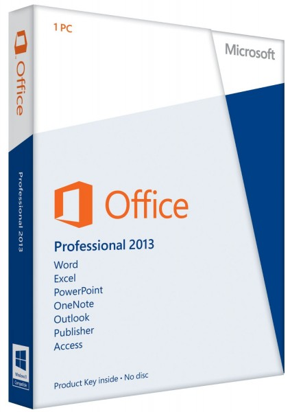 microsoft-office-2013-professional