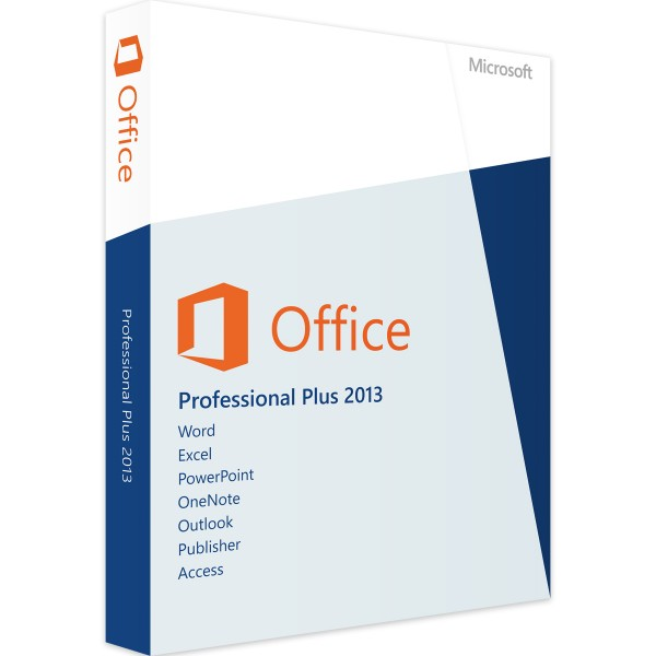 microsoft-office2013-professional-plus