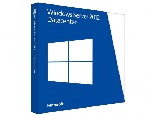windows-server-2012-datacenter