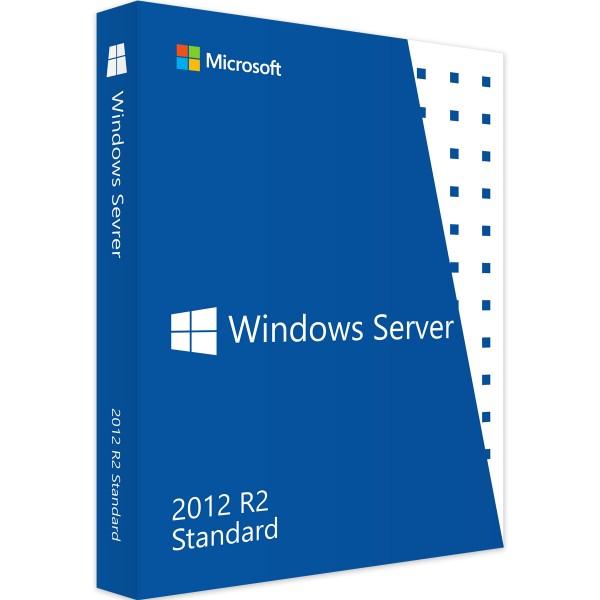 microsoft-windows-server-2012-r2-standard