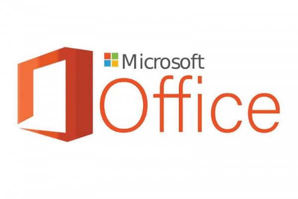 Office-2021