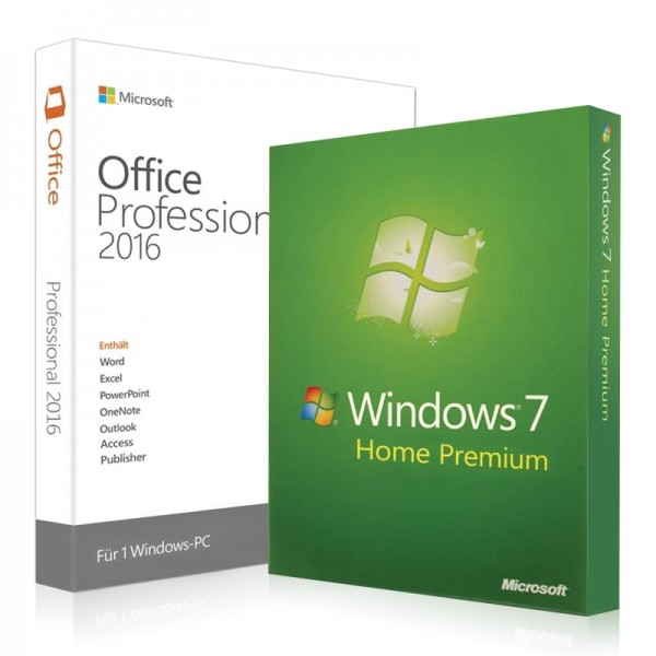 windows-7-home-premium-office-2016-professional