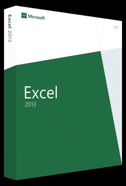 microsoft-excel-2013
