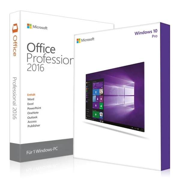 windows-10-pro-office-2016-professional