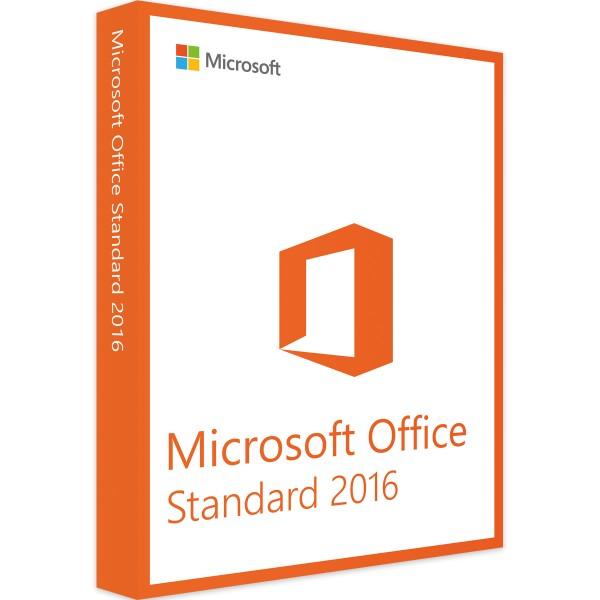 microsoft-office-2016-standard